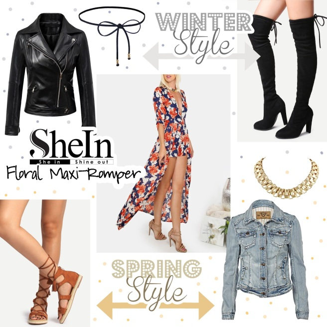 Shein Clothing 0
